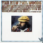Phil Woods - New Phil Woods Album
