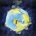 Yes - Fragile: Expanded / Remixed