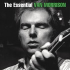 Van Morrison - The Essential CD1