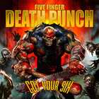 Five Finger Death Punch - Got Your Six (Deluxe Edition)
