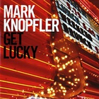 Mark Knopfler - Get Lucky CD2