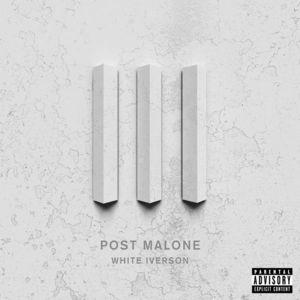 White Iverson (CDS)