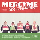 MercyMe - Mercyme, It's Christmas