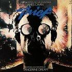 Tangerine Dream - Thief Soundtrack