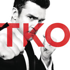 Justin Timberlake - Tko (Radio Edit) (CDS)