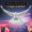Cymande - Simple Act of Faith