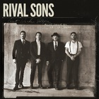 Rival Sons - Great Western Valkyrie (Deluxe Edition)