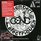 Camembert Electrique (Remastered Edition 2015)