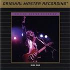 Peter Frampton - Frampton Comes Alive! CD2