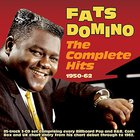 Fats Domino - Complete Hits 1950-62