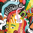 Bellowhead - Pandemonium: The Essential Bellowhead