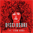 Disclosure - Hourglass (CDS)