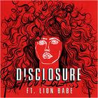Disclosure - Hourglass (CDS)