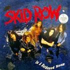 Skid Row - In A Darkened Room (CDS)