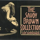 Savoy Brown - The Savoy Brown Collection CD1