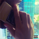 Drake - Right Hand (CDS)
