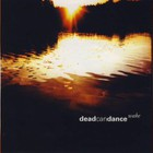Dead Can Dance - Wake CD1