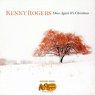 Kenny Rogers - Once Again It's Christmas