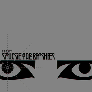 The Best Of Siouxsie & The Banshees (Deluxe Edition) CD1