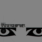 Siouxsie & The Banshees - The Best Of Siouxsie & The Banshees (Deluxe Edition) CD2