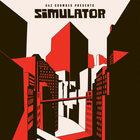 Simulator (CDS)