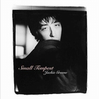 Jackie Greene - Small Tempest (EP)