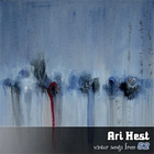 Ari Hest - Winter Songs From 52