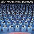 Jean Michel Jarre - Equinoxe: 2015 Reissue Vinyl