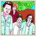 Dawes - Daytrotter Session 2009