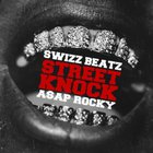 Street Knock (With ASAP Rocky) (CDS)