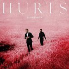 Hurts - Surrender: Deluxe Edition