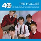 Alle 40 Goed The Hollies CD2