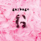 Garbage (20Th Anniversary Super Deluxe Edition) CD4