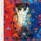 Tug Of War 1982 (Special Edition) CD2