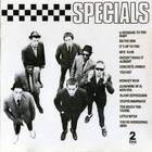 The Specials - The Specials (Deluxe Edition) CD1