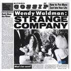 Strange Company (Reissued 2005)