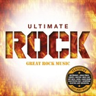 VA - Ultimate... Rock CD1