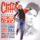 Cliff Richard - 75 At 75 CD3