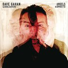Dave Gahan - Angels & Ghosts