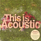 VA - This Is Acoustic CD1