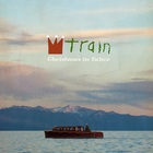 Train - Christmas in Tahoe