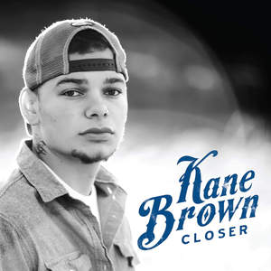 Closer (EP)