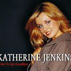 Katherine Jenkins - Time To Say Goodbye (EP)