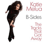 B-Sides - The Tracks That Got Away