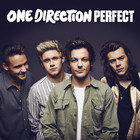 One Direction - Perfect (CDS)