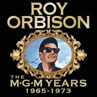 Roy Orbison - Roy Orbison 'The MGM Years'