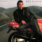 Boz Scaggs - Other Roads-The Deluxe Edition