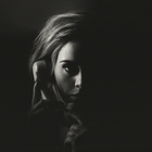 Adele - Hello (CDS)