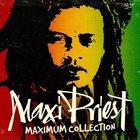 Maximum Collection CD1