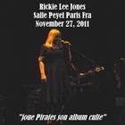 Joue Pirates Son Album Culte - Live At Salle Peyel CD2